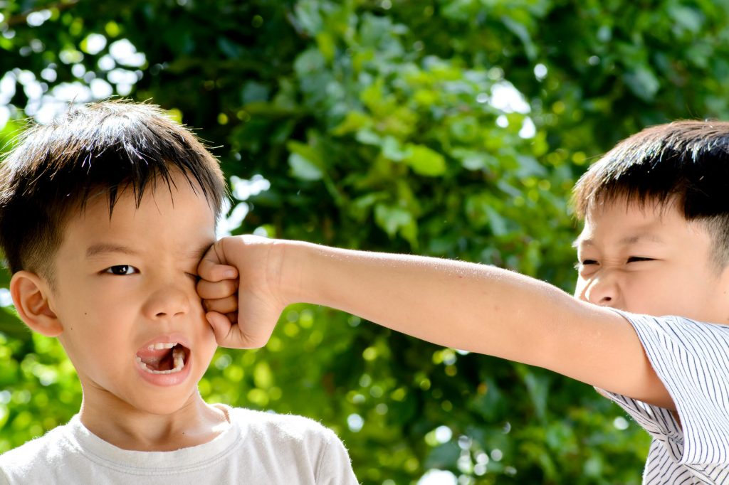 boy-child-fighting-back-scaled